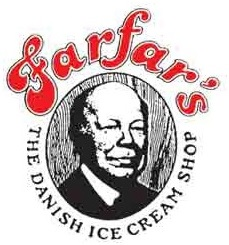 Farfar's logo